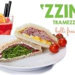 ภาพถ่ายของ Zzino Tramezzino