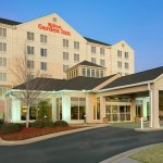 Photo of Hilton Garden Inn Tuscaloosa