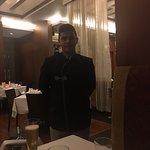 Photo of China Club