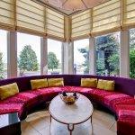 Photo of Hilton Garden Inn Toronto/Markham