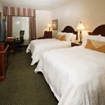 Photo de Hilton Garden Inn Montgomery East