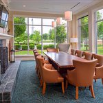 Photo of Hilton Garden Inn St. Louis/O'Fallon