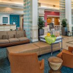 Photo de Hilton Garden Inn St. Louis/O'Fallon