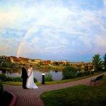 Photo of Hilton Garden Inn Auburn Riverwatch
