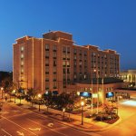Photo de Hilton Garden Inn Virginia Beach Town Center