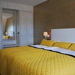 Van der Valk Hotel de Gouden Leeuw Foto