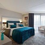 Photo de Van der Valk Hotel Leiden