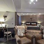 Photo of Van der Valk Hotel Leiden