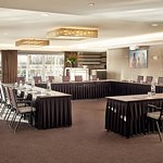Meeting room Maas