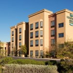 Photo of Homewood Suites by Hilton Las Vegas Airport