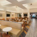 Photo of Homewood Suites by Hilton Las Vegas Airport