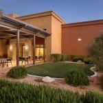 Homewood Suites by Hilton Las Vegas Airport Foto