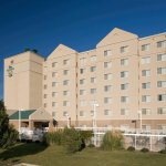 Photo de Homewood Suites by Hilton Ft. Worth-North at Fossil Creek
