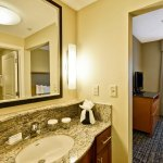 Photo of Homewood Suites by Hilton, Dallas-Frisco