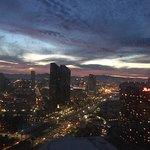 Photo of Manchester Grand Hyatt San Diego