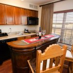 Homewood Suites by Hilton @ The Waterfront Foto
