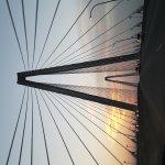 Foto de Arthur Ravenel Jr. Bridge