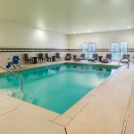 Photo of Homewood Suites St. Louis-Riverport