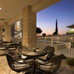 Photo of Homewood Suites by Hilton Plano-Richardson