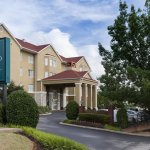 Homewood Suites by Hilton Chattanooga/Hamilton Place