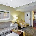 Foto de Homewood Suites by Hilton Augusta