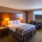 Hilton Akron / Fairlawn Foto