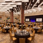 Photo of Hilton DFW Lakes Executive Conference Center