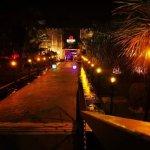 Photo of Imagine Punta Cana Disco