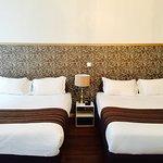 Photo of Hotel Oceanic