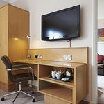 Photo of Hilton London Stansted Airport