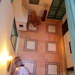 Photo of Palazzo Desdemona