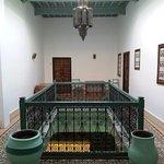Photo de Palazzo Desdemona
