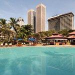 Photo of Hilton Colombo