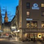 Photo of Hilton Dresden Hotel