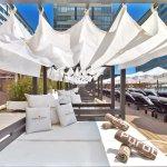Photo de Hilton Diagonal Mar Barcelona
