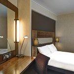 DoubleTree by Hilton Aberdeen Treetops