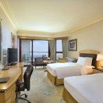 Photo of Jeddah Hilton Hotel