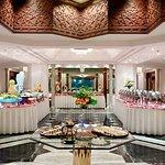 Al Andalus Restaurant 2