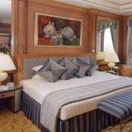 Photo of Makkah Hilton Hotel