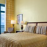 Photo of Hilton Barbados Resort