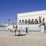 Photo of Sofitel Rabat Jardin des Roses