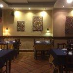 Foto de Restaurante La Juderia