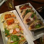 Photo of Zacatecas Tacos + Tequila