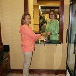 Photo of Hampton Inn & Suites Waxahachie