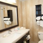 Photo de Hampton Inn & Suites Alpharetta