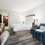 Hampton Inn Pittsburgh University/Medical Center