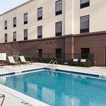 Photo de Hampton Inn & Suites Dothan