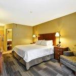 Photo of Hampton Inn Memphis-Poplar