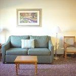Foto de Hampton Inn & Suites College Station / US 6-East Bypass