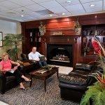 Photo of Hampton Inn and Suites Charlotte - Arrowood Rd.